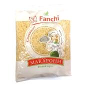 Вермишель Фанчи (Fanchi) 800 г – ИМ «Обжора»