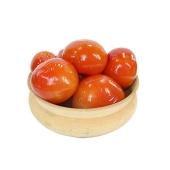 Помидоры Гринвиль соленые красные весовые – ИМ «Обжора»