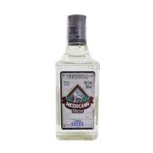 Текила Мессикано (Messicano) Alteno Silver 0,5 л – ИМ «Обжора»