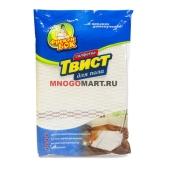 Салфетка Фрекен Бок для пола Твист 1 шт – ИМ «Обжора»