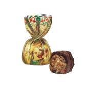 Конфеты Альпы изюминка пикантаная вес – ИМ «Обжора»