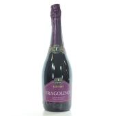Вино игристое Таирово Fragolino красное сладкое 0,75 л – ИМ «Обжора»
