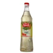 Уксус Анри (Anri) спиртовой 9 % 0,85 мл – ИМ «Обжора»