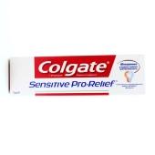 Зубная паста Колгейт (COLGATE) Sensitive Pro-Relif 75 мл – ИМ «Обжора»