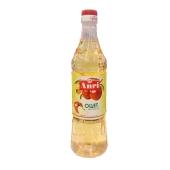 Уксус Анри винный 6% 0,85 мл – ИМ «Обжора»