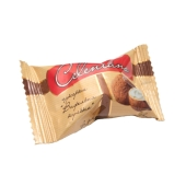 Конфеты Балу Челентано вес – ИМ «Обжора»