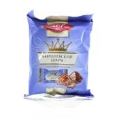 Конфеты АВК Шарм шоколад 113 г – ИМ «Обжора»