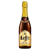 Пиво Leffe Nectar 0,25 л – ИМ «Обжора»