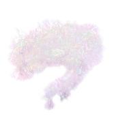 Мишура Волна Хамелеон 2 м – ИМ «Обжора»