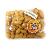 Арахис сырой Натекс в шкарлупе 120 г – ИМ «Обжора»