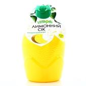 Сок Лемони (Lemoni) лимона 220 мл – ІМ «Обжора»