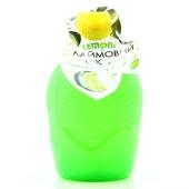Сок Лемони (Lemoni) лайма 220 мл – ИМ «Обжора»