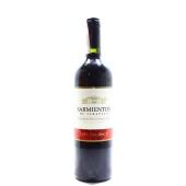 Вино Тарапака (Tarapaca) Sarmientos Каберне Совиньон красное сухое 0,75 л – ИМ «Обжора»