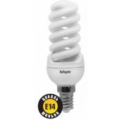 Лампа Navigator 94 098 NCLP-SF-11-827-E14  (2700K) – ИМ «Обжора»