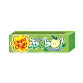 Жевательная резинка Чупа-Чупс (Chupa Chups) Big Babol Sensation 22,5 г – ИМ «Обжора»