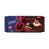 Шоколад Ведель (Wedel) черный Панна кота 100 г – ИМ «Обжора»