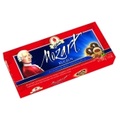 Конфеты ReichsGraf Моцарт (Mozart) 200 г – ИМ «Обжора»