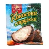 Кокосовая стружка Деко Ассорти 20 г – ИМ «Обжора»