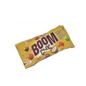 Драже Бум Чук (Boom Choc) Арахис в цветной глазуре 50 г – ИМ «Обжора»
