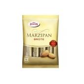 Шоколад Зентис Марципан 4*25г – ИМ «Обжора»