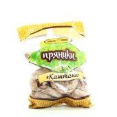 Пряники Киевхлеб Каштан 500 г – ИМ «Обжора»