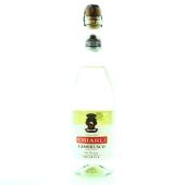 Вино игристое Chiarli Ламбруско (Lambrusco) дель Эмилия сладкое белое 0,75 л – ИМ «Обжора»