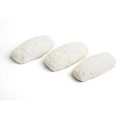 Печенье Батоша белоснежка вес – ІМ «Обжора»