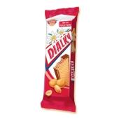 Вафли Sedita Dialky арахисово еремовые в шоколаде на фруктозе 40 г – ИМ «Обжора»