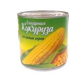 Кукуруза Н.Б. 420 г – ИМ «Обжора»