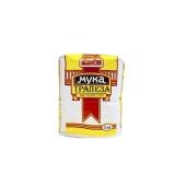 Мука Трапеза пшеничная  в/с 1 кг – ИМ «Обжора»