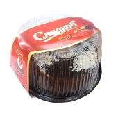Торт Сладков Вишня в шоколаде 450 г – ИМ «Обжора»