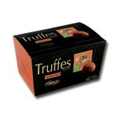 Конфеты Семой Трюфель лесной орех карамель 200 г – ИМ «Обжора»