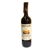 Вино Иджеван (Ijevan) Арени красное сухое 0,75 л – ИМ «Обжора»