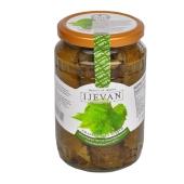 Виноградный лист  Иджеван (Ijevan) 700 г – ИМ «Обжора»