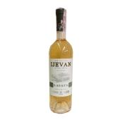 Вино Иджеван (Ijevan) белое сухое 0,75 л – ИМ «Обжора»
