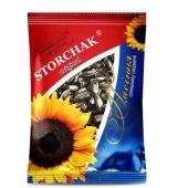Насіння соняшникове Storchak 70г original – ІМ «Обжора»