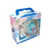 Конфеты Бип (Bip) Disney с конфетами – ИМ «Обжора»