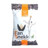 Семечки Фан Снек (Fan Snekk) жаренные 400 г – ИМ «Обжора»