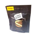 Кофе Карт нуар (Carte Noire) запаска 35 г – ИМ «Обжора»