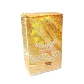 Мука Золотое зерно Украины Пшеничная в/с 1 кг – ИМ «Обжора»