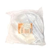 Набор Пластик 10 ПЕРСОН – ИМ «Обжора»
