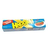 Чипсы Хрум (Hroom) Краб 50 г – ИМ «Обжора»