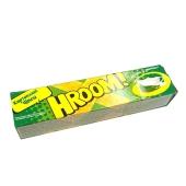 Чипсы Хрум (Hroom) Сметана зелень 50 г – ИМ «Обжора»