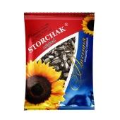 Семечки подсолнечные Storchak original соленые 70 г – ИМ «Обжора»