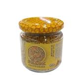 Пыльца Таврическая цветочная 125 г – ИМ «Обжора»