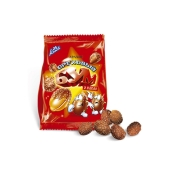 Драже Конти (Konti) ореховый бум в какао 70 г – ИМ «Обжора»