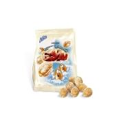 Драже Конти (Konti) ореховый бум в сахаре 70 г – ИМ «Обжора»