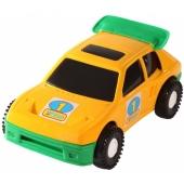 Машинка-крос Тигрес – ИМ «Обжора»