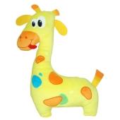 Игрушка Тигрес Жирафф – ИМ «Обжора»