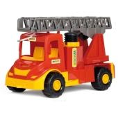 Игрушка Тигрес Машина пожарная Multi truck – ИМ «Обжора»